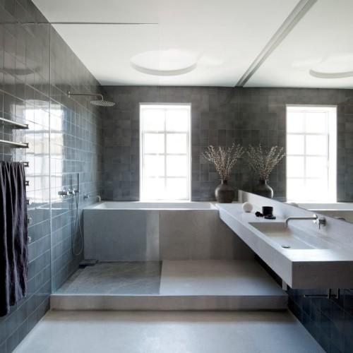 sturlasgade-apartment-copenhagen-jac-studios-renovation_dezeen_2364_col_6-1704x1136