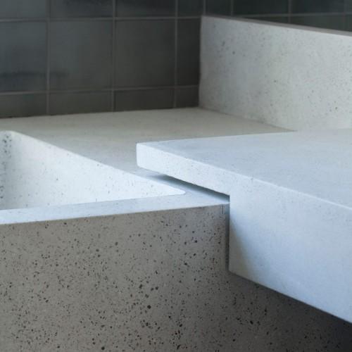 sturlasgade-apartment-copenhagen-jac-studios-renovation_dezeen_2364_col_7-1704x2556