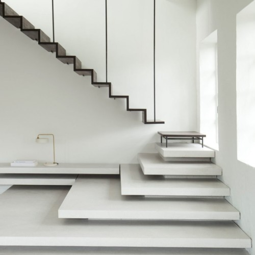 sturlasgade-apartment-copenhagen-jac-studios-renovation_dezeen_hero-1704x959
