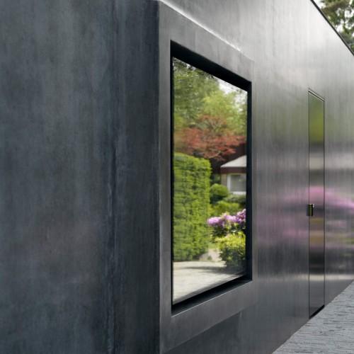 villa-x-barcode-architecture-residential-netherlands_dezeen_2364_col_3-1704x2272