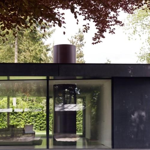 villa-x-barcode-architecture-residential-netherlands_dezeen_2364_col_8-1704x2272