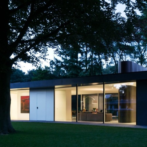 villa-x-barcode-architecture-residential-netherlands_dezeen_hero-1-1704x958