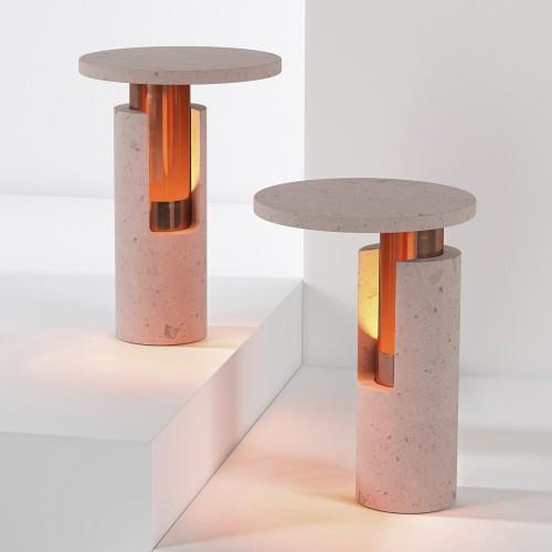 ambra-wall-table-davidpompa-design-week-mexico-cantera-rock_dezeen_2364_col_15-1704x1705