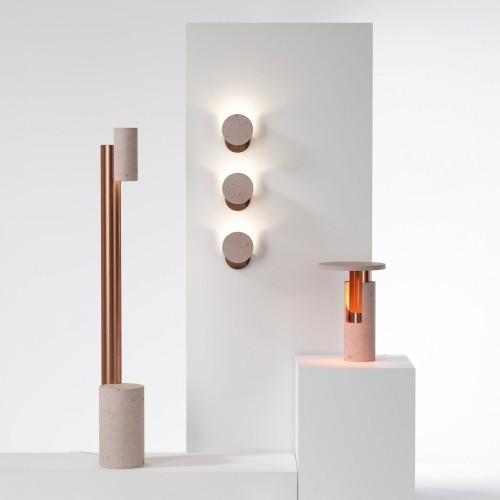 ambra-wall-table-davidpompa-design-week-mexico-cantera-rock_dezeen_2364_col_2-1704x1674