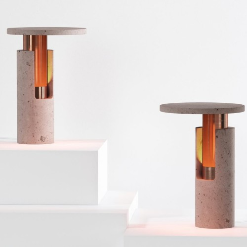 ambra-wall-table-davidpompa-design-week-mexico-cantera-rock_dezeen_hero-1704x958