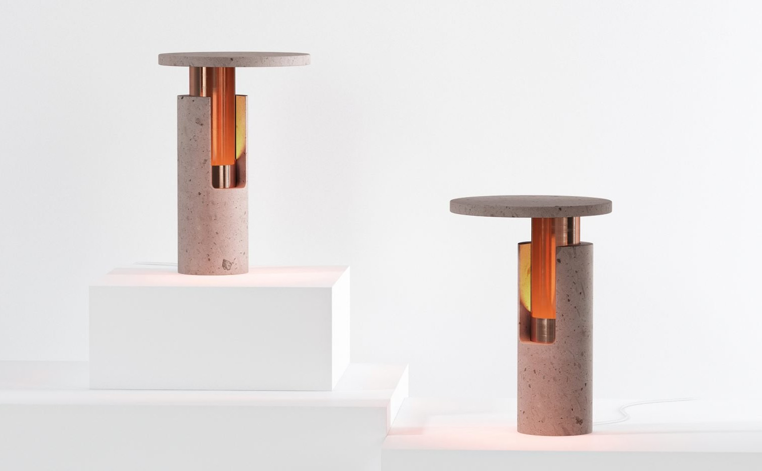 ambra-wall-table-davidpompa-design-week-mexico-cantera-rock_dezeen_hero-1704x958