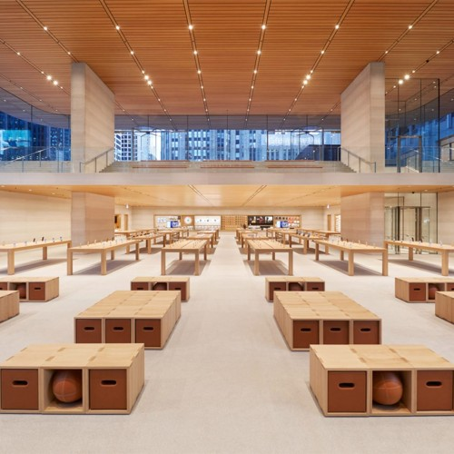 apple-michigan-avenue_dezeen_2364_col_0-1704x1145