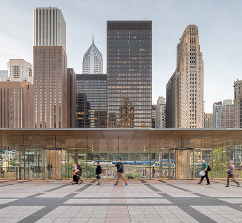 foster-partners-apple-michigan-avenue-chicago-designboom-X1