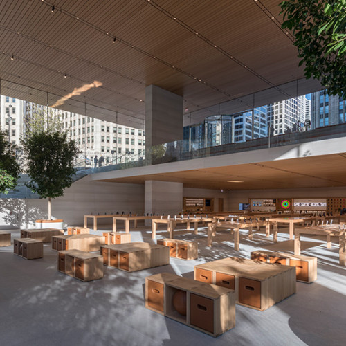 foster-partners-apple-michigan-avenue-chicago-designboom-X2