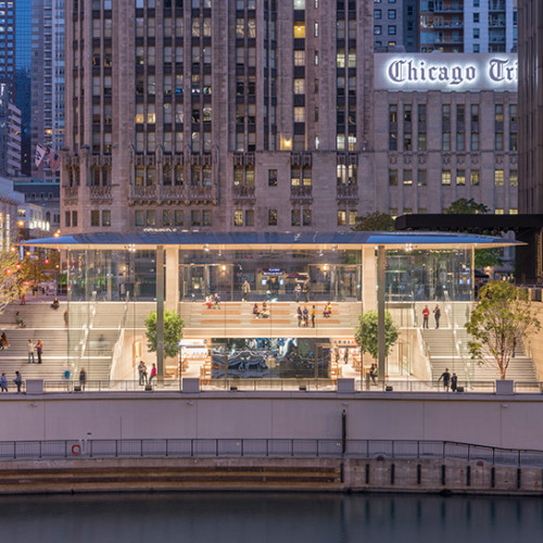 foster-partners-apple-michigan-avenue-chicago-designboom-X6