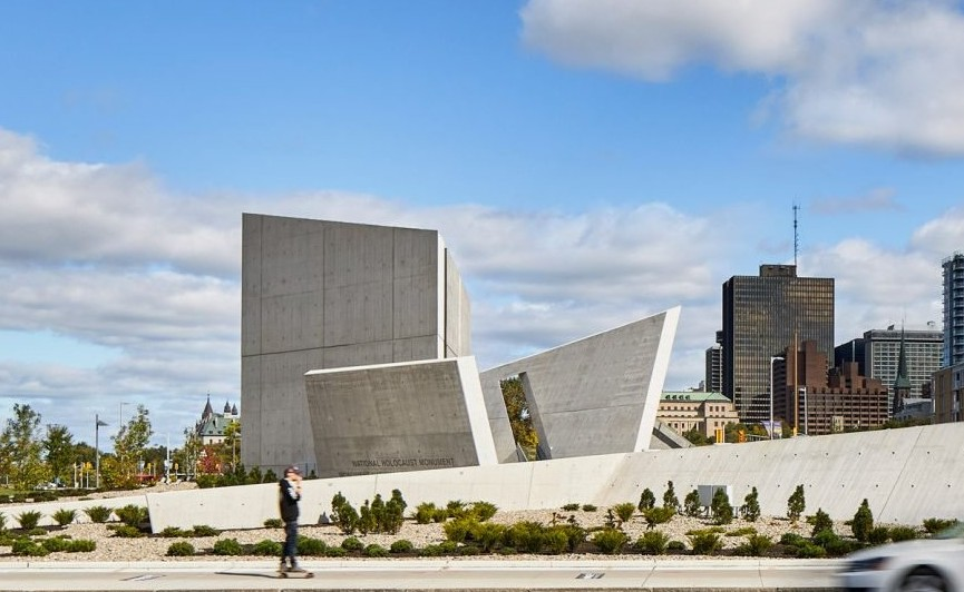 national-holocaust-monument-ottawa-studio-libeskind_dezeen_2364_col_0-1704x1278