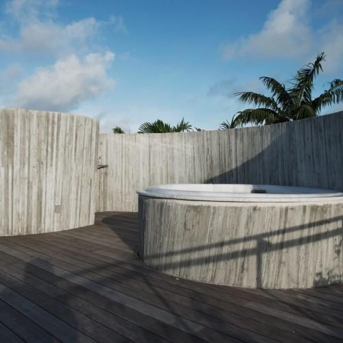 sun-path-house-studio-christian-wassmann_dezeen_2364_col_0-1704x1137
