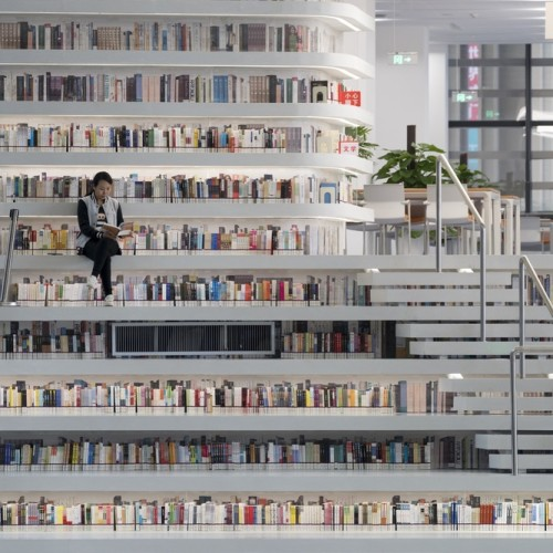 07c_Tianjin_Library_©Ossip