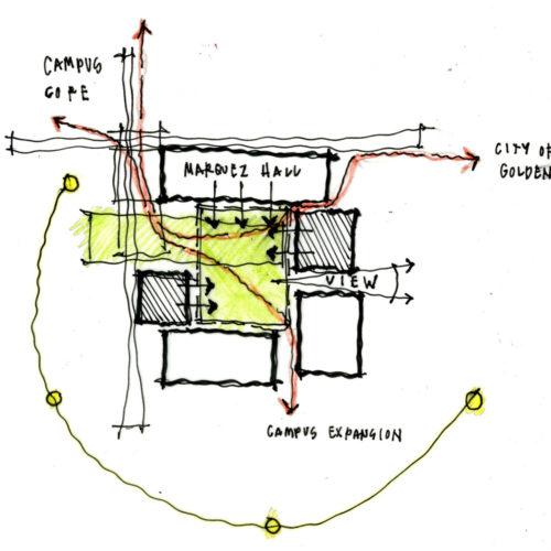 16_BCJ027_N78_inddprint