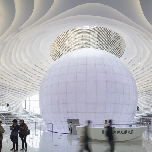 22c_Tianjin_Library_©Ossip