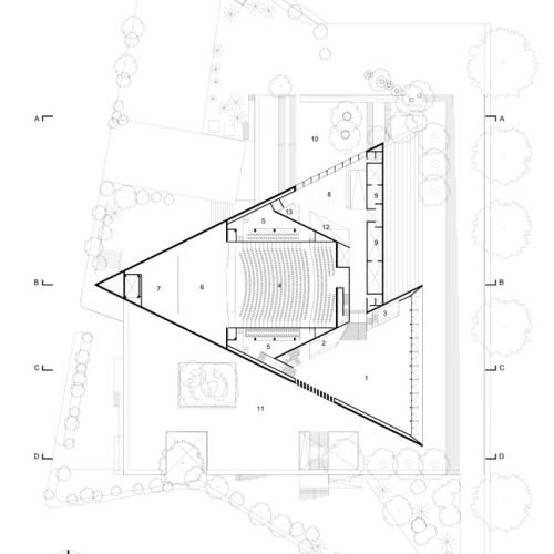 2_-_UPPER_FLOOR_PLAN