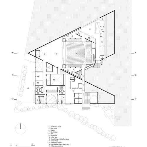 3_-_LOWER_FLOOR_PLAN