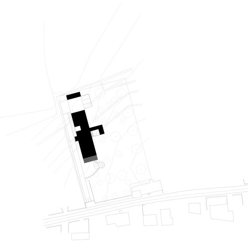 Binder1_Página_2