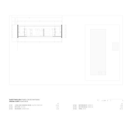 FRAN_SILVESTRE_ARQUITECTOS_GUEST_PAVILION_PLANS_002