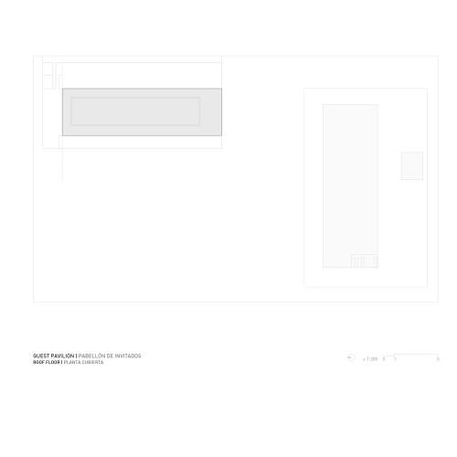 FRAN_SILVESTRE_ARQUITECTOS_GUEST_PAVILION_PLANS_003