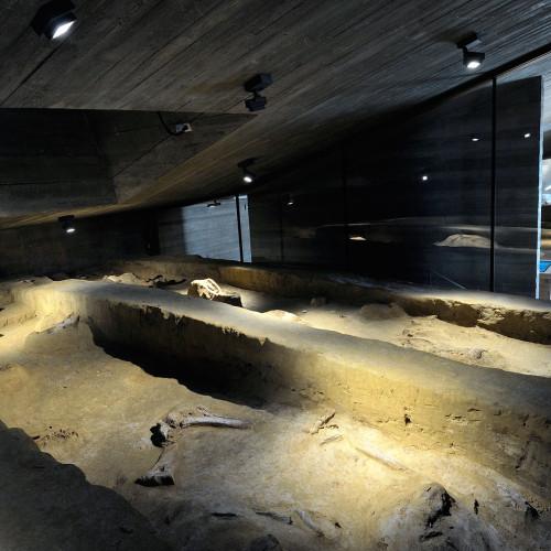 archeologický-park-Pavlov-13