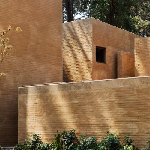 entre-pinos-house-by-taller-hector-barroso_dezeen_2364_col_13