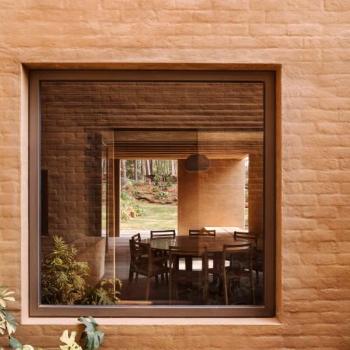entre-pinos-house-by-taller-hector-barroso_dezeen_2364_col_20-1704x2272
