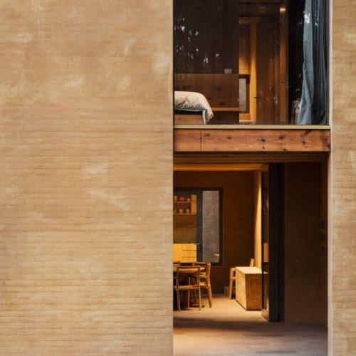 entre-pinos-house-by-taller-hector-barroso_dezeen_2364_col_24