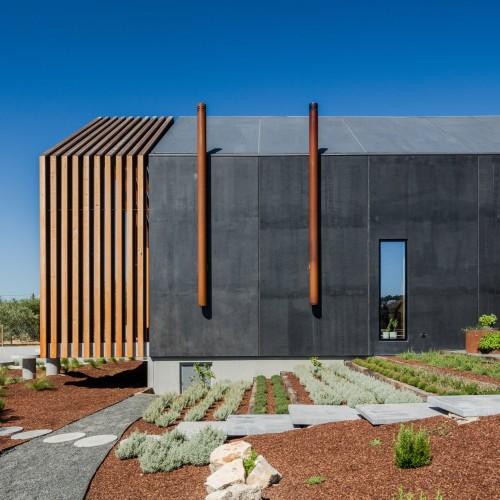 house-ourem-filipe-saraiva-architecture-residential-portugal_dezeen_2364_col_5