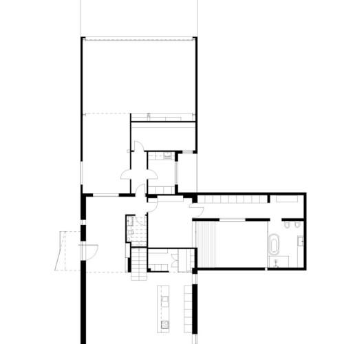 house-ourem-filipe-saraiva-architecture-residential-portugal_dezeen_plan-1
