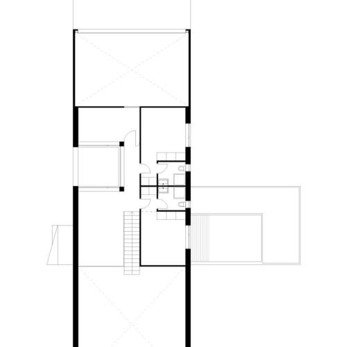 house-ourem-filipe-saraiva-architecture-residential-portugal_dezeen_plan-2