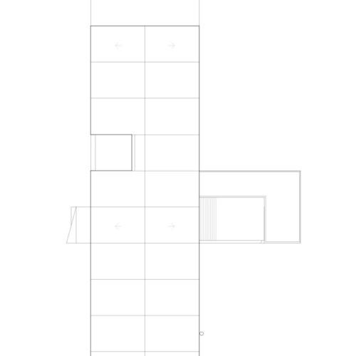 house-ourem-filipe-saraiva-architecture-residential-portugal_dezeen_plan-3