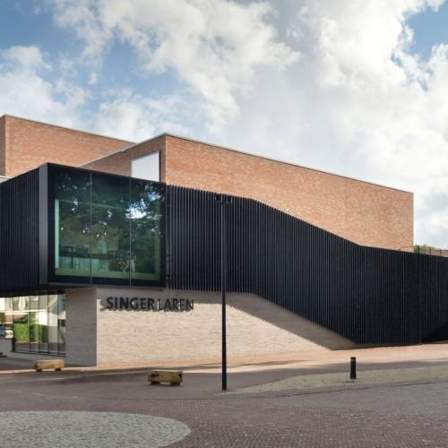 krft-amsterdam-netherlands-museum-art-cultural-building-brick-slatted-timber-architecture_dezeen_hero1-1704x958