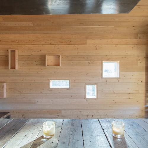 modernist-highland-hut-moxon-architecture-residential_dezeen_2364_col_3