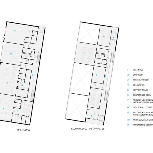 13.floorplan