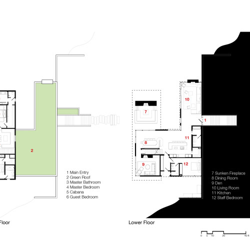 Shore_House_Building_Plans