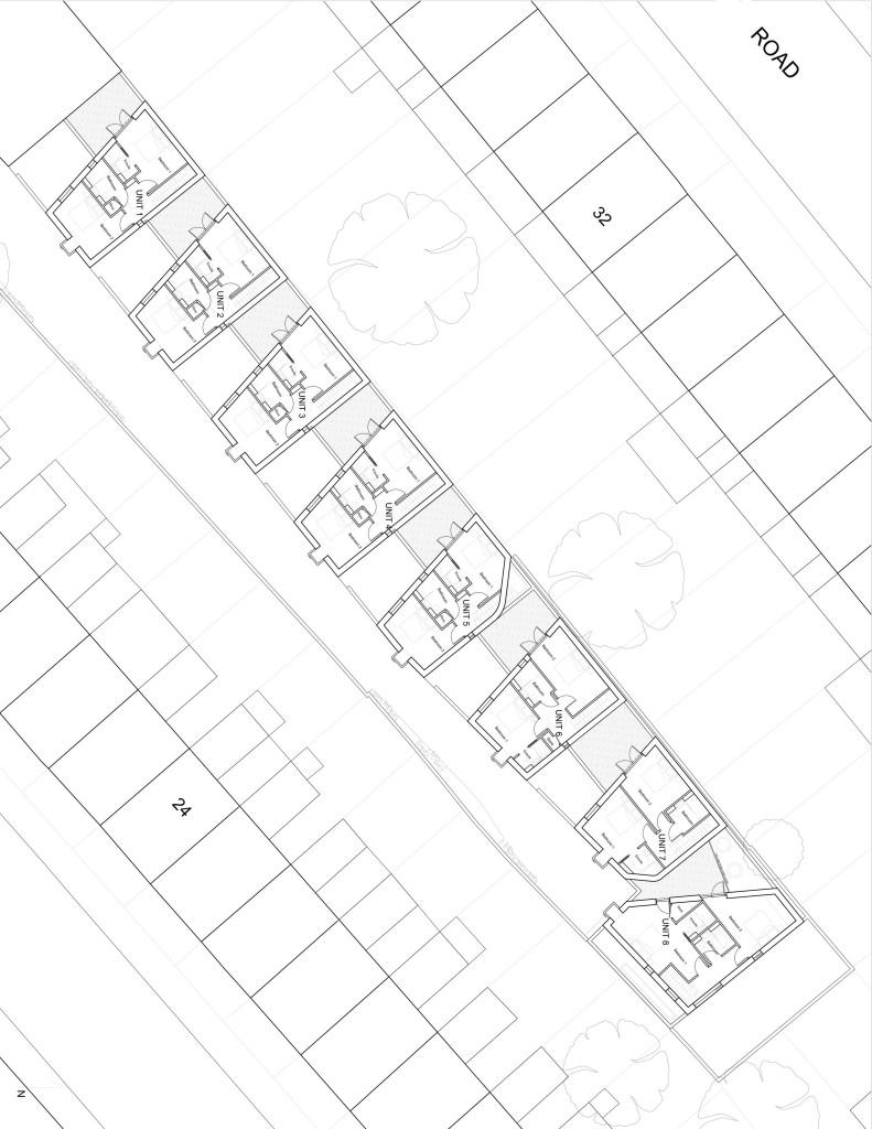 White Bathroom Floor Cabinet. Image Result For White Bathroom Floor Cabinet