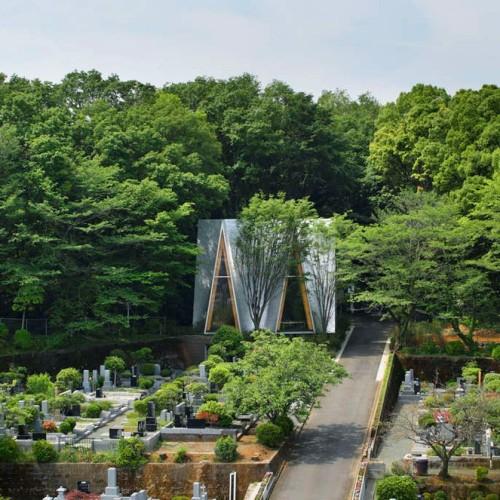 sayama-forest-chapel-hiroshi-nakamura-and-nap-japan_dezeen_936_3
