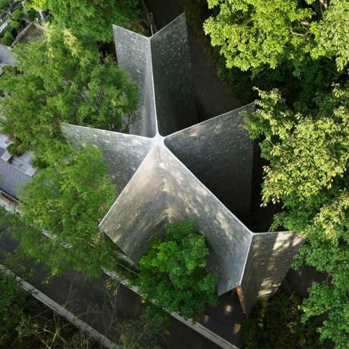 sayama-forest-chapel-hiroshi-nakamura-and-nap-japan_dezeen_936_5