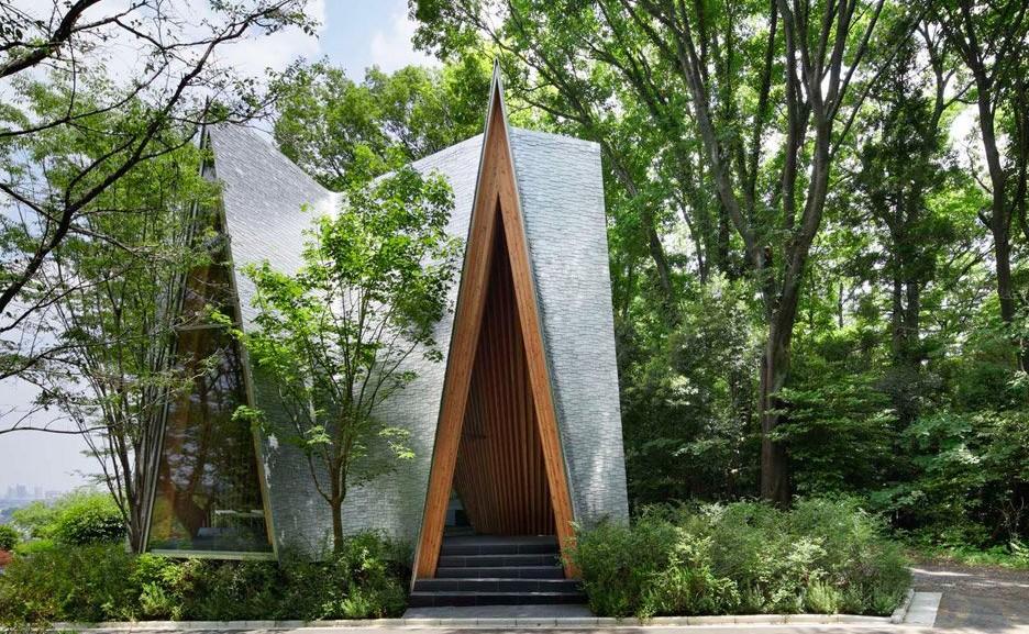 sayama-forest-chapel-hiroshi-nakamura-and-nap-japan_dezeen_936_6