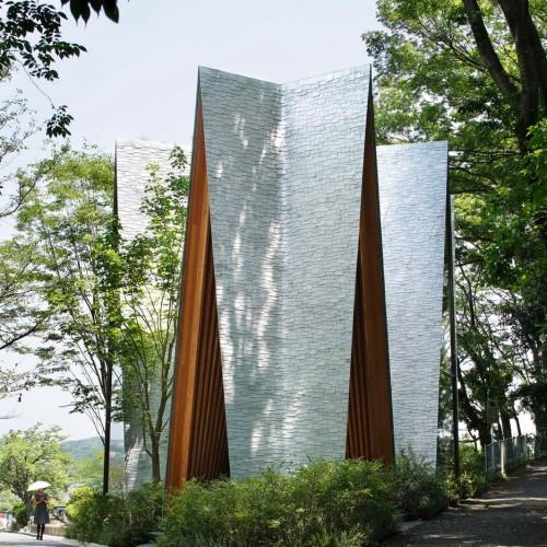 sayama-forest-chapel-hiroshi-nakamura-and-nap-japan_dezeen_936_8