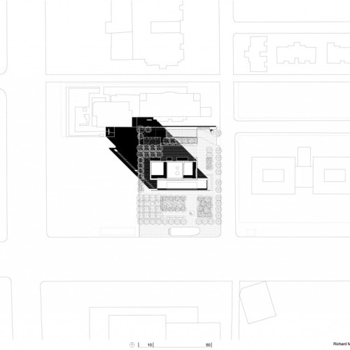 CDC-Xin-Yi-Residential-Tower_SitePlan-1024x784