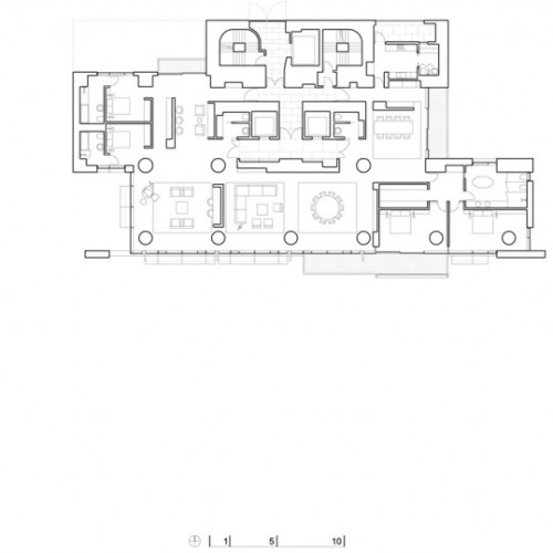 CDC-Xin-Yi-Residential-Tower_TypicalUpperFloorPlan-1024x539