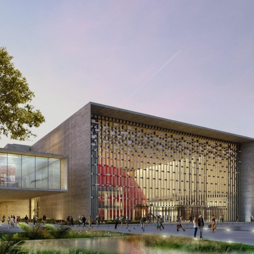 TA_TabanliogluArchitects_Ataturk_Cultural_Center_02-min