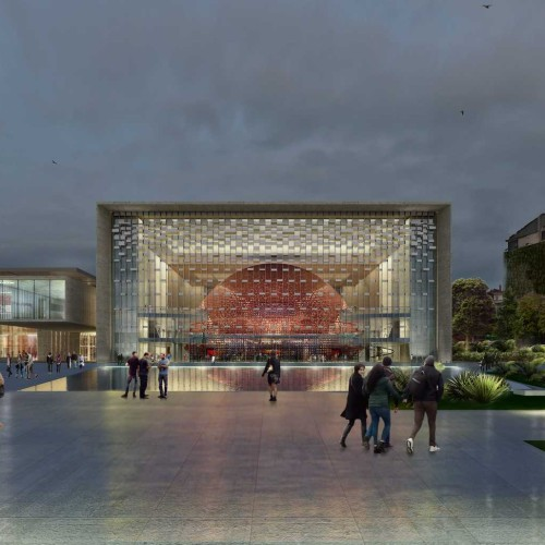 TA_TabanliogluArchitects_Ataturk_Cultural_Center_03-min
