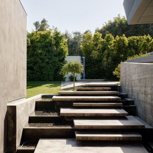 barrington-residence-eric-rosen-architects-architecture-california-usa_dezeen_2364_col_17