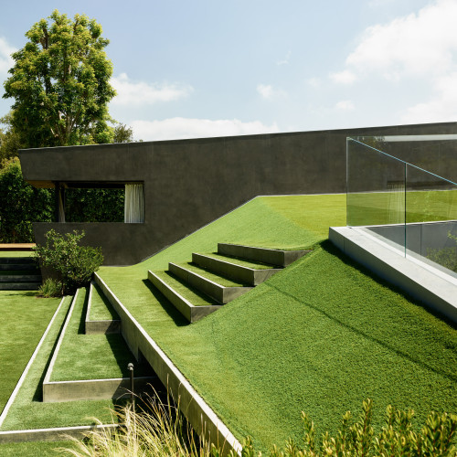 barrington-residence-eric-rosen-architects-architecture-california-usa_dezeen_2364_col_4