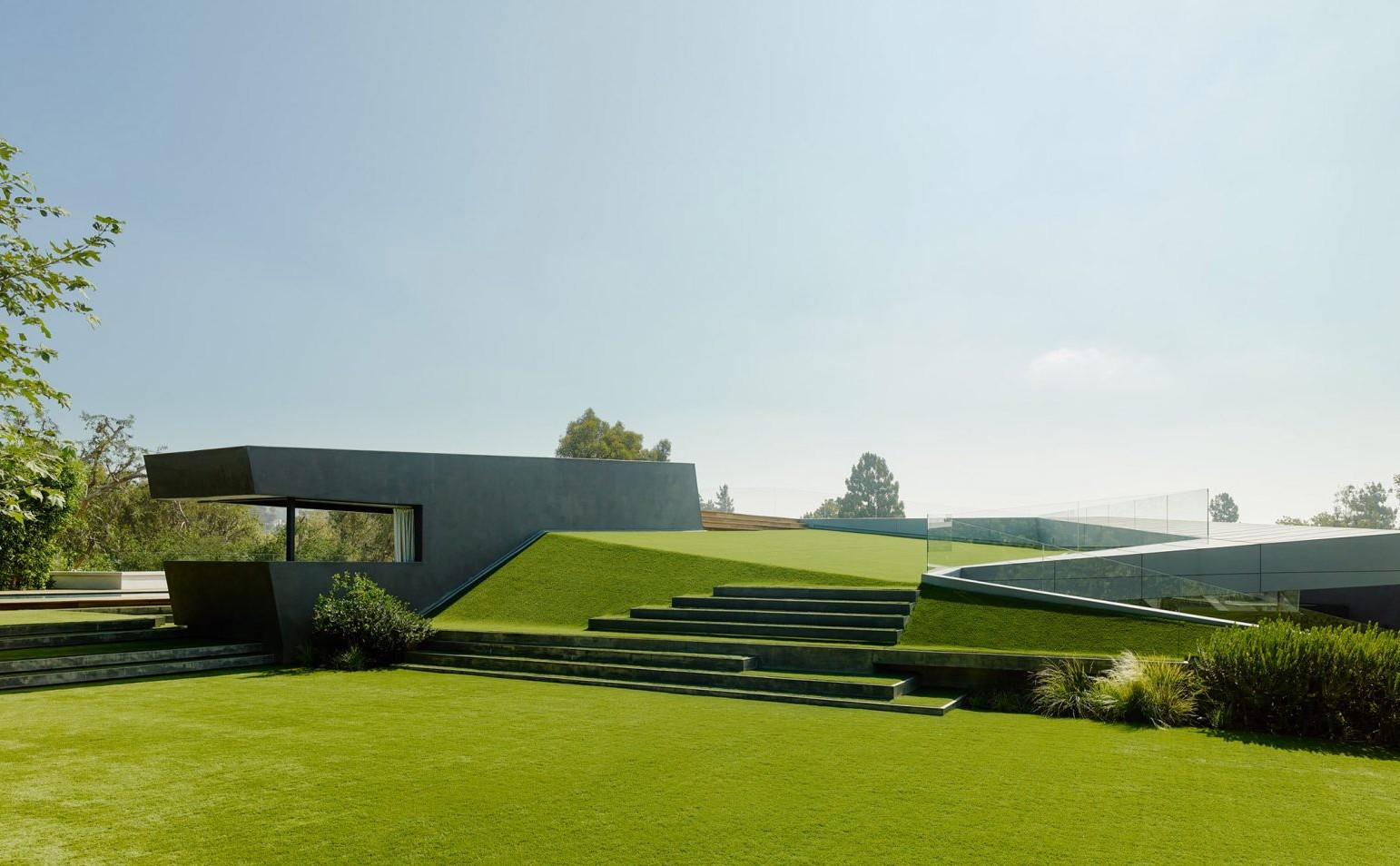 barrington-residence-eric-rosen-architects-architecture-california-usa_dezeen_2364_hero-1704x959