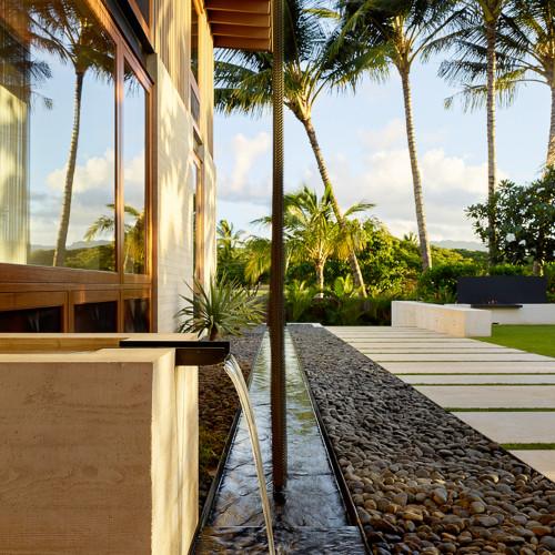 hale-nukumoi-housa-walker-warner-architects-residential-hawaii-usa_dezeen_2364_col_14