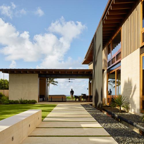 hale-nukumoi-housa-walker-warner-architects-residential-hawaii-usa_dezeen_2364_col_16